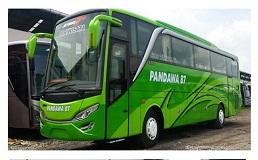 PO. PANDAWA