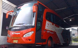 PO. SR Transport