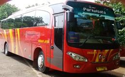 PO Indah Jaya