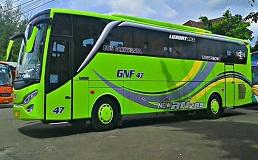 PO GNF 47
