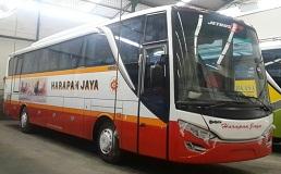 PO. Harapan Jaya