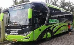 PO. Surabaya Trans
