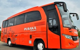 PO. PUSAKA TRANSPORT