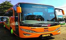 PO Spa Transport