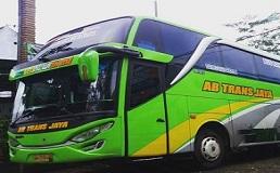 PO AB Trans Jaya