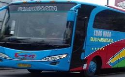 PO Luas Nusa Bojonegoro
