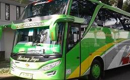 PO Bintang Jaya Malang