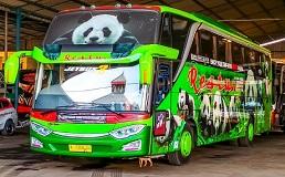PO Restu Panda